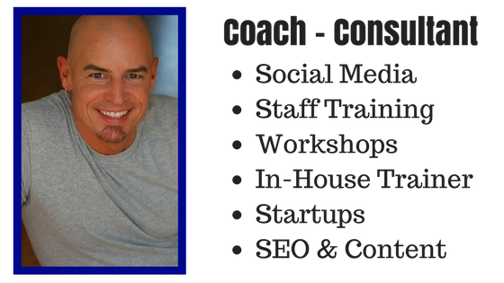 my coaching services