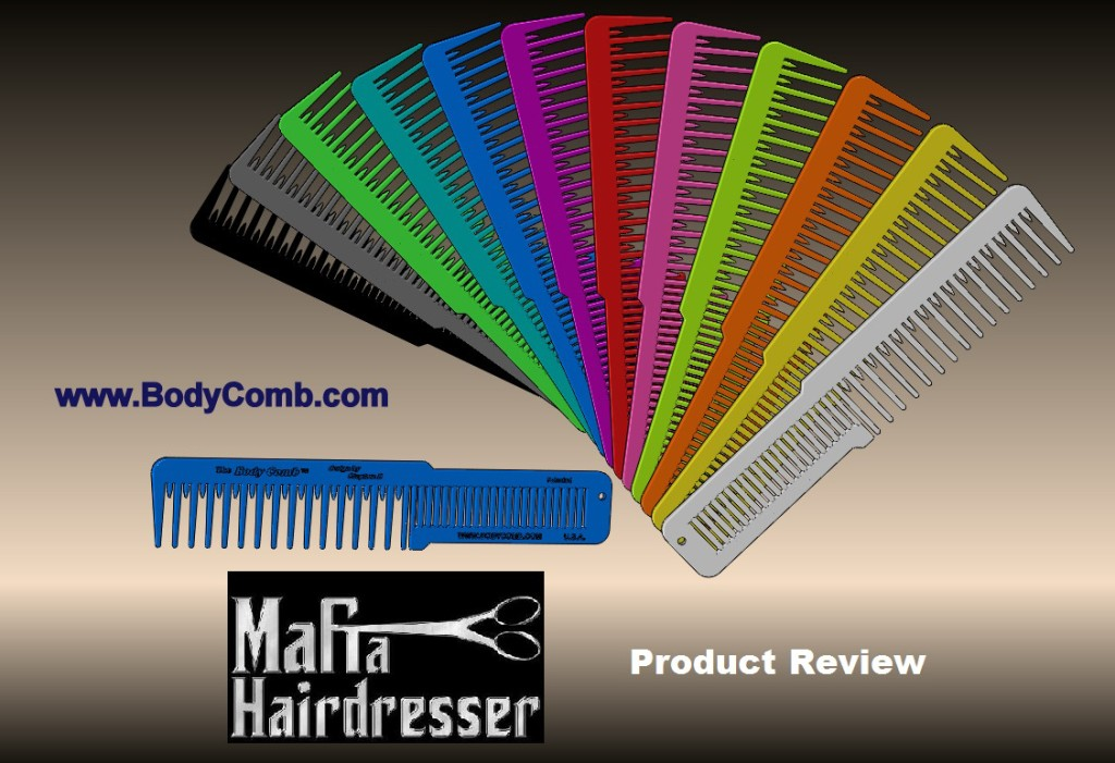 Body-Comb-Assorted-Colors