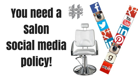http://www.salonspa.chat/facebook-video-chat/