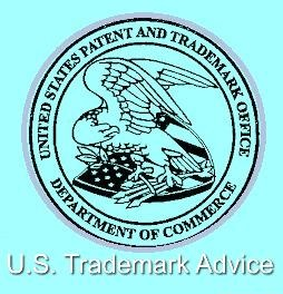 U.S. Trademark advice