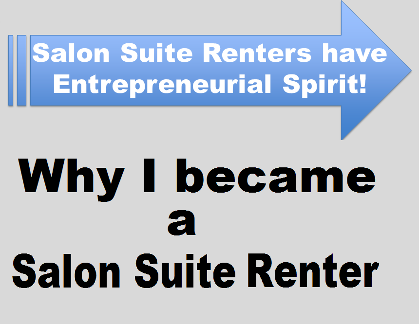 salon-Suite-renters-banner1