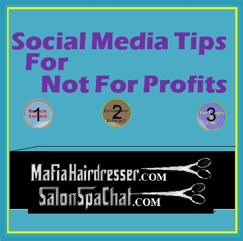 social-media-tips-for-not-for-profits