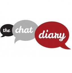 the_chat_diary-300x157