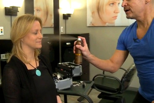 Mafia Hairdresser.keep-your-makeup-looking-fresh-all-day-video2