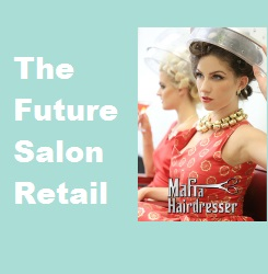 5 Future of salon Retail feature