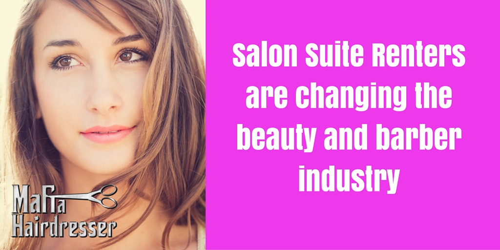 Salon Suite Rentersare changing thebeauty and barberindustry (1)