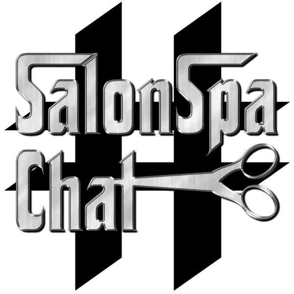 Salonspachat