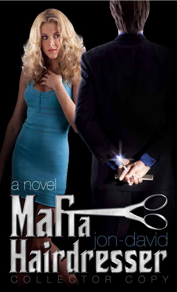MafiaHairdresser_BookCover_final