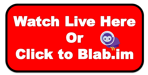 click to watch blab