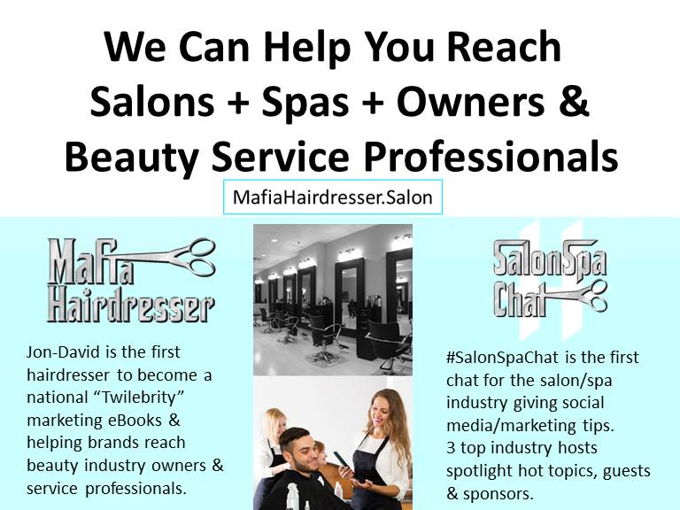 advertising to salons and spas 2