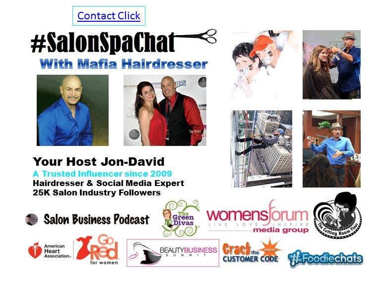 advertising to salons and spas 3