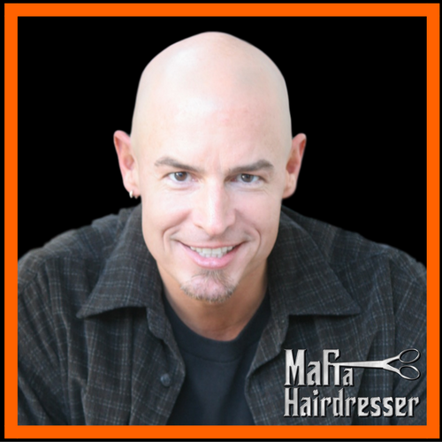 http://mafiahairdresser.salon/mafia-hairdresser-digital-marketing-king/