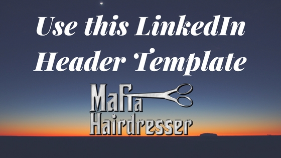https://www.linkedin.com/in/mafiahairdresser/